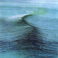 Ride-1990-Nowhere2.jpg