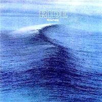 Ride-1990-Nowhere5.jpg