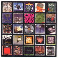 Can-1997-Can Compilation