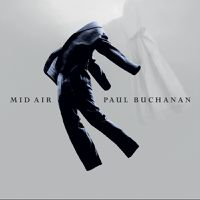 PaulBuchanan-2012-Mid-Air