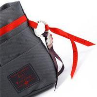 pochette de sac ines de la fressange