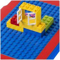 etui ipad lego personnalisable publicitaire 16