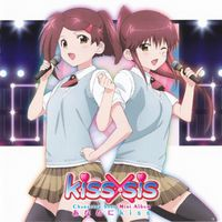 kissxsis_character_song_mini_album_anata_ni_kiss.jpg