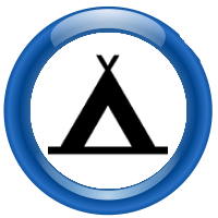 Tent_blue_circle.png