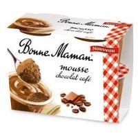 bonne-maman-chocolat-cafe