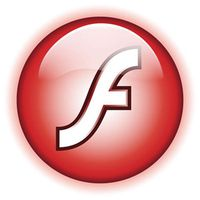 adobe-flash-logo.jpg