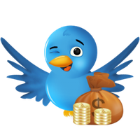 twitter-money-300x3001.png