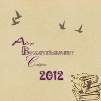 ABC 2012