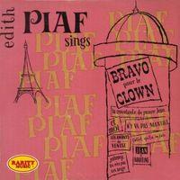 Piaf2.jpg