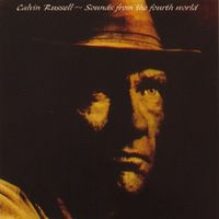 Calvin-Russell---Sounds-From-The-Fourth-World.jpg