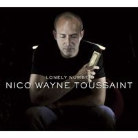 Nico-Wayne-Toussaint---Lonely-Number.jpg