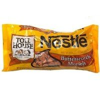 NESTLE_TOLL_HOUS_4afa90bd0683d.jpg