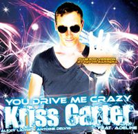Kriss-Carter-Feat.-Adeline---You-Drive-Me-Crazy--Official-C.jpg
