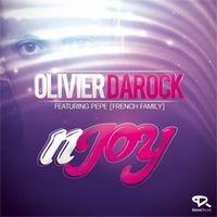 Olivier-Darock-Feat-PEPE-Njoy.jpg