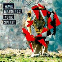 WaveMachinesPunkspirit