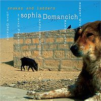 sophia-domancich-snakes-and-ladders.jpg