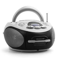 RADIO-PORTABLE-GHETTOBLASTER-LECTEUR-ENREGISTREUR-K7-CD-MP3.jpg