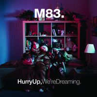 M83-hurry-up-were-dreaming-album.jpeg