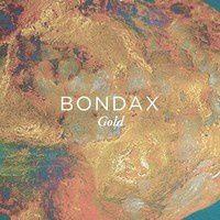 bondax.jpg
