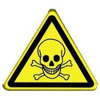 Ue pericolo mortale