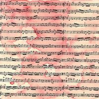 free-digital-scrapbook-paper_shabby-pink-sheet-music.jpg