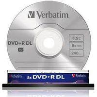 Verbatim-Dvd-r-8.5GB-Doublelayer.jpg