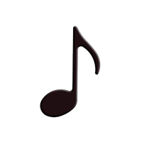 musique blog