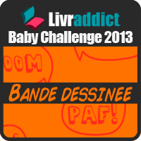 bandedessinebadge