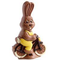 Lapin-vélo-Pâques