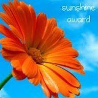 sunshineaward.jpg