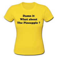 the-pineapple-femme-161.png