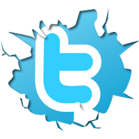 Twitter-Logo-t.png