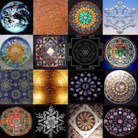 Assemblage-16-images.jpg