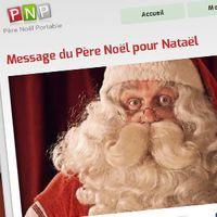 pere_noel_portable_article_blog.jpg