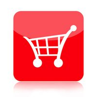 Apps-Android-Shopping-Intro