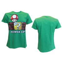 m840-nintendo-mario-toad-vert-power-up-tshirt-teeshirt-1305.jpg