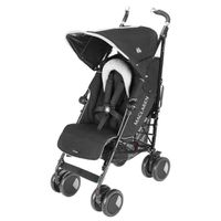 Maclaren-Techno-XT-Pushchair-Black-copie-2.jpg