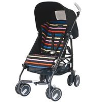 R-peg-perego-559554-copie-1.jpg