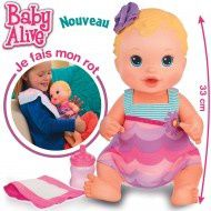 baby-alive-fait-son-rot