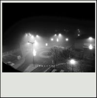brume rond point innomme colomiers