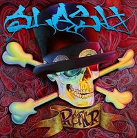 Slash Guns and roses dr www.legrigriinternational.com