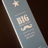 Big Moustache3