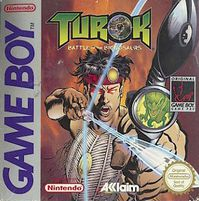 1028646-jaquette_turok_battle_of_the_bionosaurs_gameboy_g_b.jpg