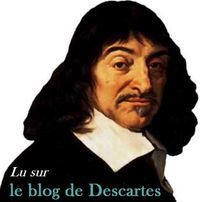 blog-descartes