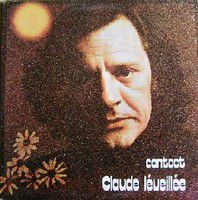 leveille contact