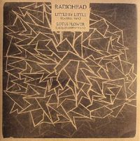 Radiohead-2011-Remix-LittleByLittle(Caribou) LotusFlower(J