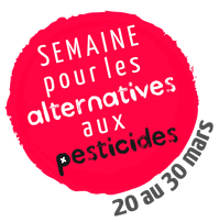 Visuel semaine alternatives pesticides 2013 bd