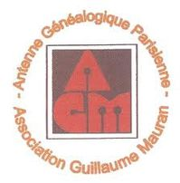 logoassociationguillaumeMauran