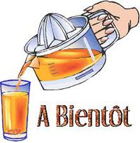 a-bientot-jus-d-orange.jpg