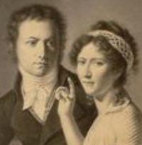 JP-Duport MRose-Milanais 1798 (3)